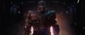 Thanos se reúne con Gamora y Nebula