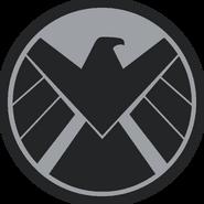 S.H.I.E.L.D. Perfil