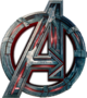 Transparent AOU Logo.png