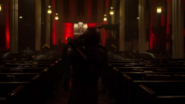 Daredevil Season 3 Official Trailer20