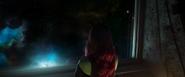 Guardians of the Galaxy Vol. 2 Sneak Peek 19