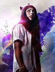 Molly Hernandez S3 - Poster.jpg