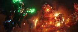 Mysterio vs. Molten Man.png