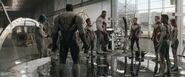 Avengers-endgame-movie-screencaps.com-7897