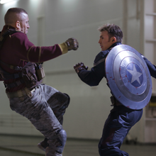 Captain America The Winter Soldier Screenshot 25.png