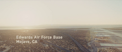 Edwards Air Force Base.png