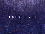 Ламентис-1