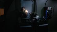 Marvel's Agents of S.H.I.E.L.D. - SDCC 2019 Hall H Extended Season 6 Trailer 24