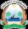 Seal of Abidjan.png