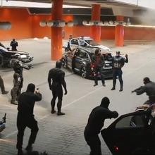 Cap y Bucky arrestados.png