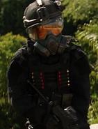 Crossbone Mercenary -4
