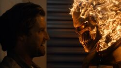 Ghost Rider vs Hellfire.jpeg