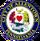 Seal of Allentown.png