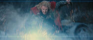 Thor-HammerSmash-TTDW