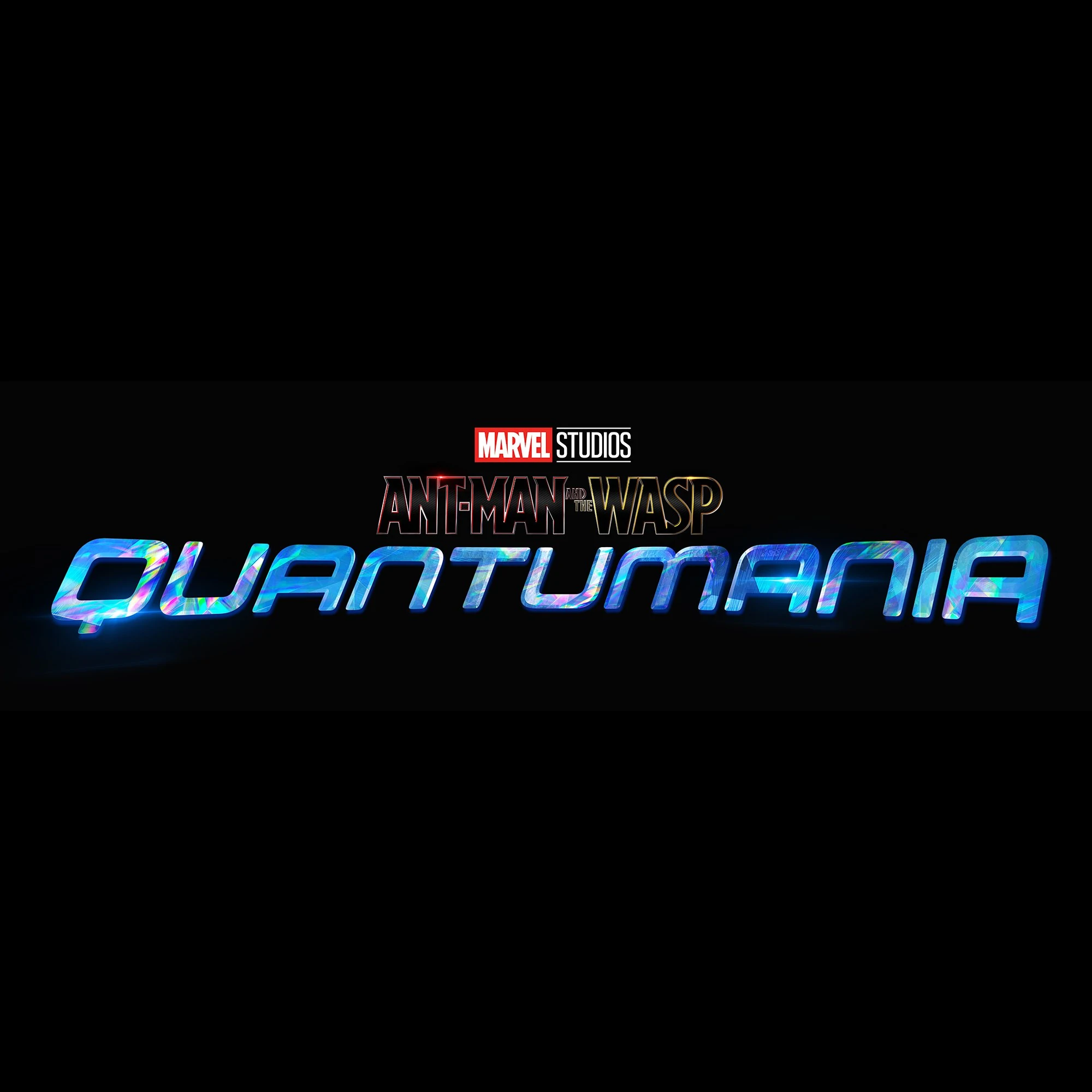 Ant-Man and the Wasp: Quantumania | Marvel Cinematic Universe Wiki | Fandom