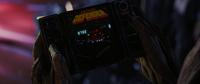 Arcade Defender.png