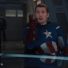 Capitan America - Entiendo la referencia.png