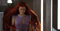 Medusa Hair.jpg