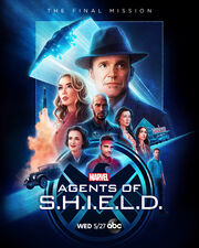 Agents of S.H.I.E.L.D. - The Final Season (Poster 2).jpg