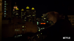 Daredevil S3 Date Announcement 4.png