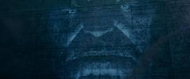 Thanos Holograma