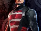Агент США