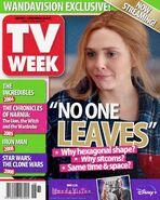 WV TV week promo 3