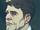Alexander Pierce/Avengers Assassinated