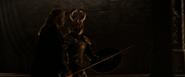 Einherjar Loki