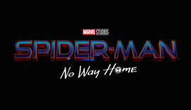 No Way Home Logo Only.png