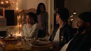 R202 Alex and Darius Family