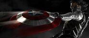 Captain America The Winter Soldier 2014 concept art 8