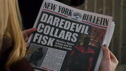 Daredevil Red Suit 13.jpg