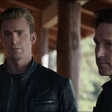 Rogers y Lang se reúnen con Stark.png