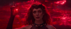 The Scarlet Witch.png