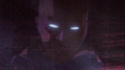 Uatu - The Watcher - What If.jpg