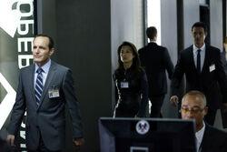 Marvels agents of shield the hub 20131104 2059469029.jpg