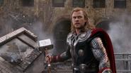 Thor-TheAvengers