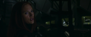 Captain America The Winter Soldier Screenshot 12