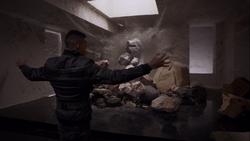 Flint Monolith.png