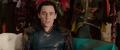 Loki sorprendido por la trampa del Gran Maestro