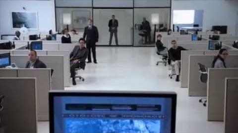 """Marvel's Agents of SHIELD 1x22 """"Beginning of the End"""" Sneak peek Clip 2 (HD) Season Finale"""