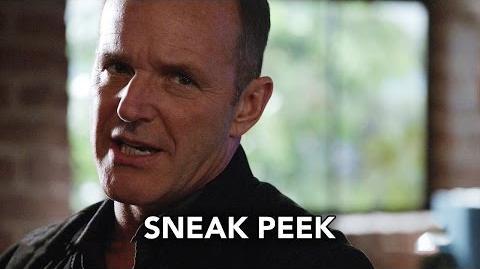 Marvel's Agents of SHIELD 4x11 Sneak Peek (HD)