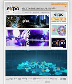 File18-Stark Expo 'full site'.jpg