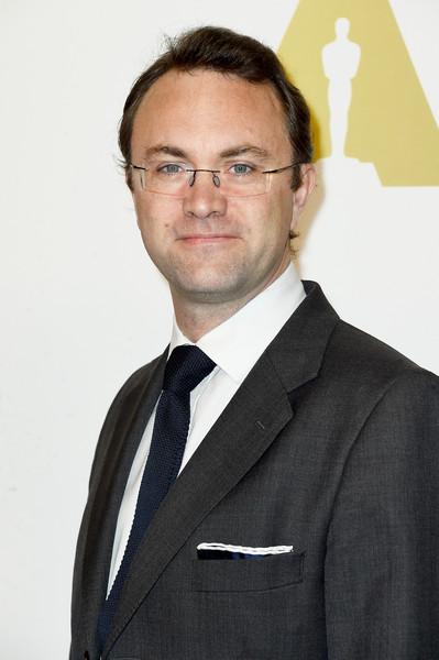 Jonathan Fawkner