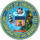 Seal of Chicago.png