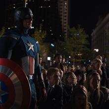 Capitan America llega al lugar.png