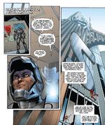 IM3P - Stark y Rhodes discuten sobre los Diez Anillos