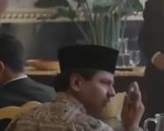 Jakarta Bidder