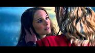 Marvel's Thor The Dark World - Featurette 5